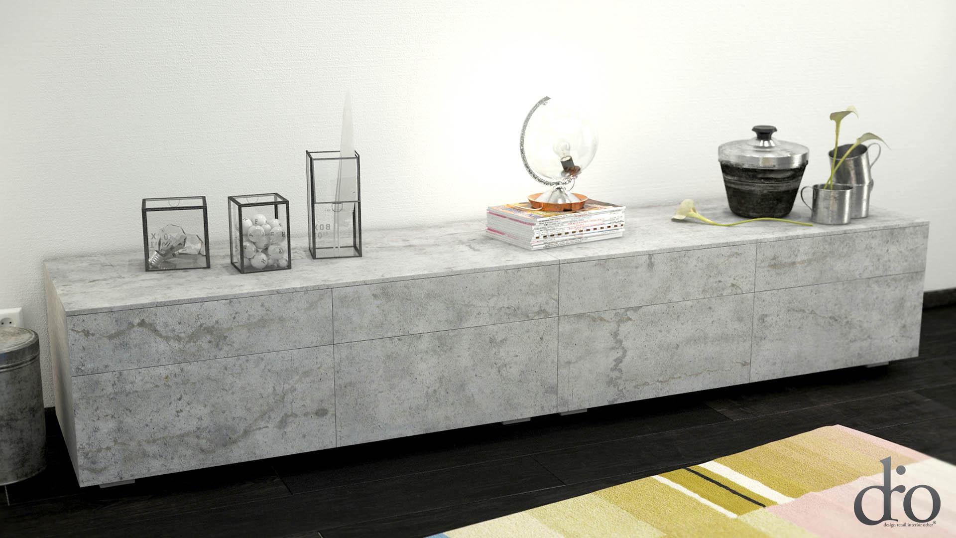 interior design innenarchitekt hannover drio design. Black Bedroom Furniture Sets. Home Design Ideas