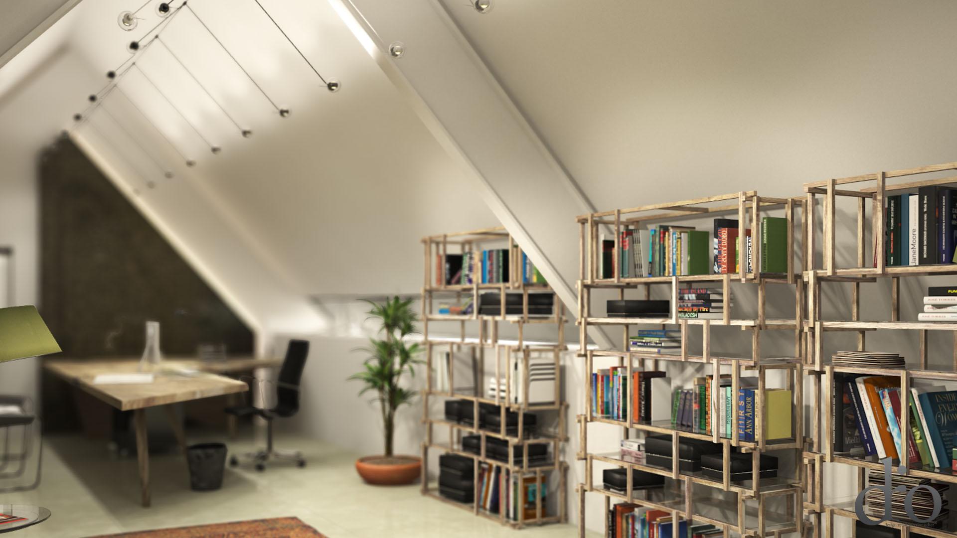 interior design innenarchitekt hannover drio design regional inter. Black Bedroom Furniture Sets. Home Design Ideas