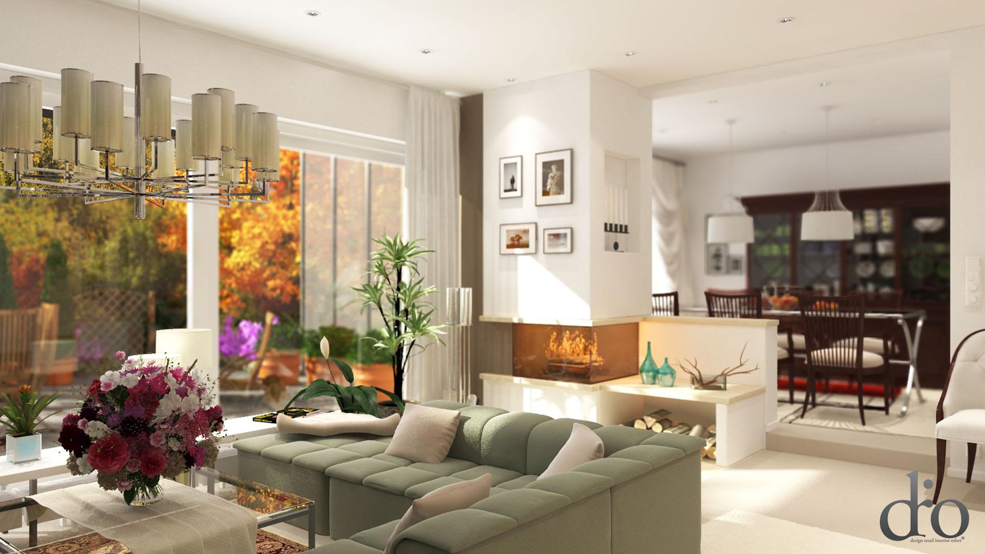 innenarchitektur aus hannover auf h chstma diro internationale innenarchitekt. Black Bedroom Furniture Sets. Home Design Ideas