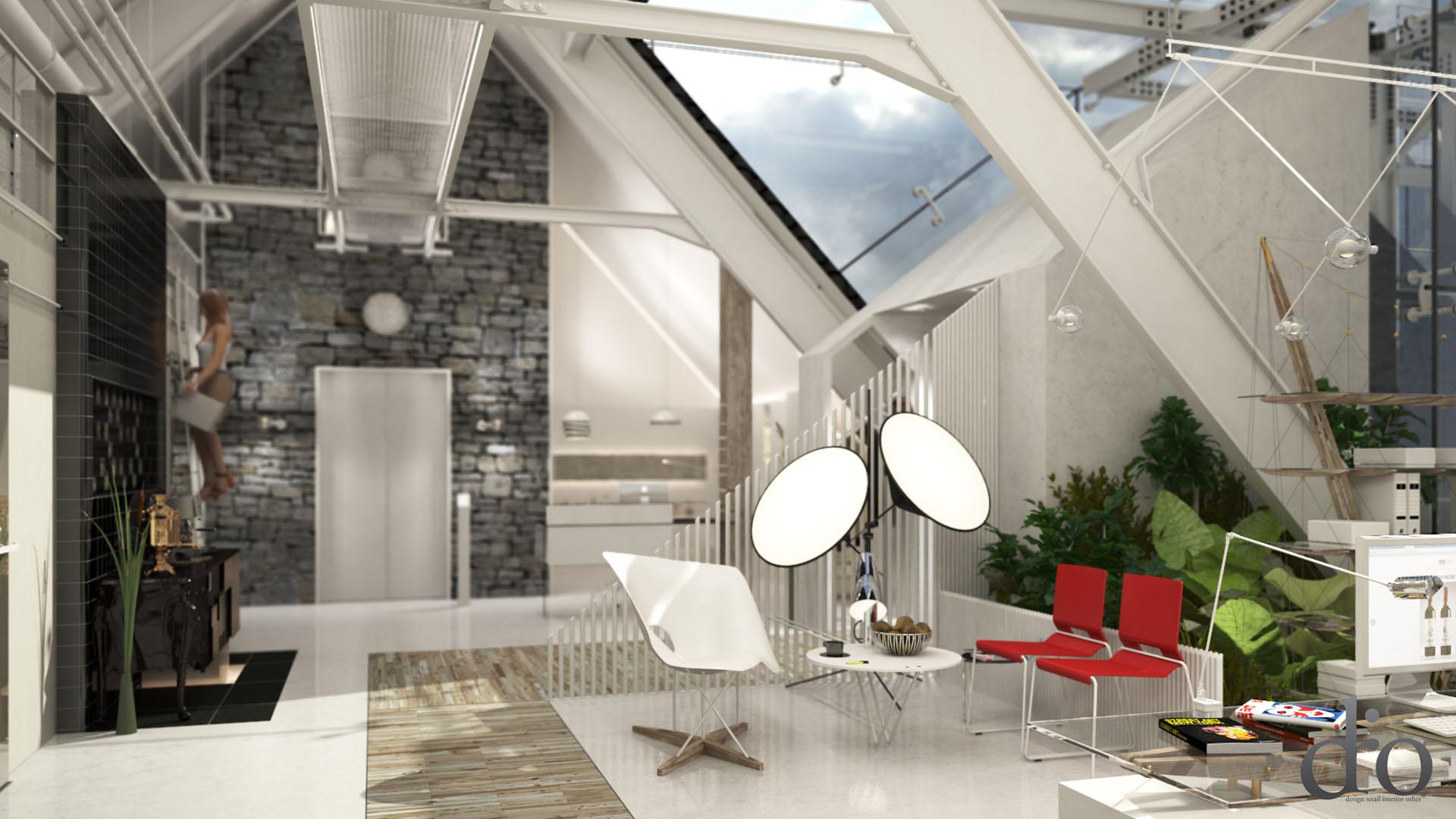 Innenarchitektur Fähigkeiten architectural cgi drio de innenarchitekt hannover