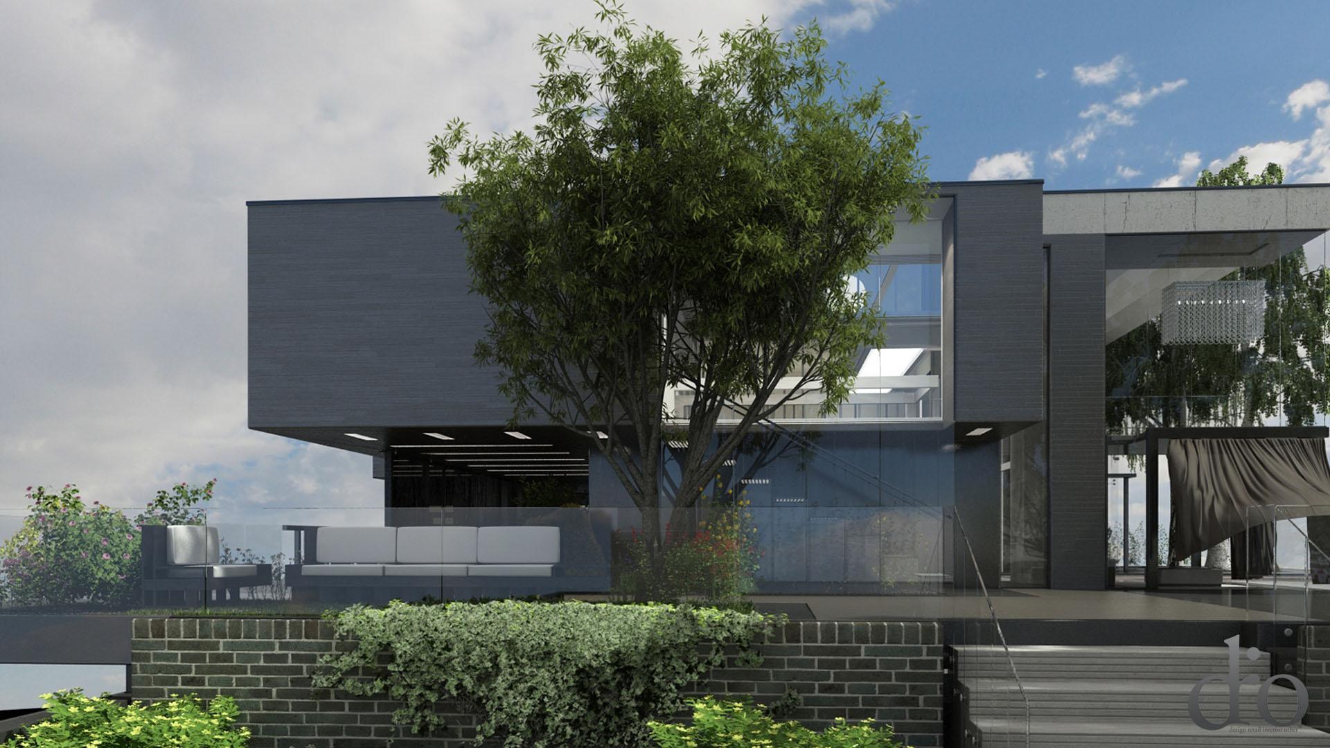Innenarchitekt Hannover innenarchitektur aus hannover auf höchstmaß diro internationale innenarchitekt gt gt