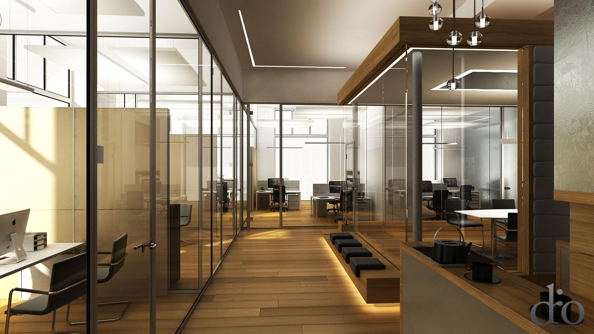 Retail Design / Gatronomiebau im Drio Design   Innenarchitekt Hannover