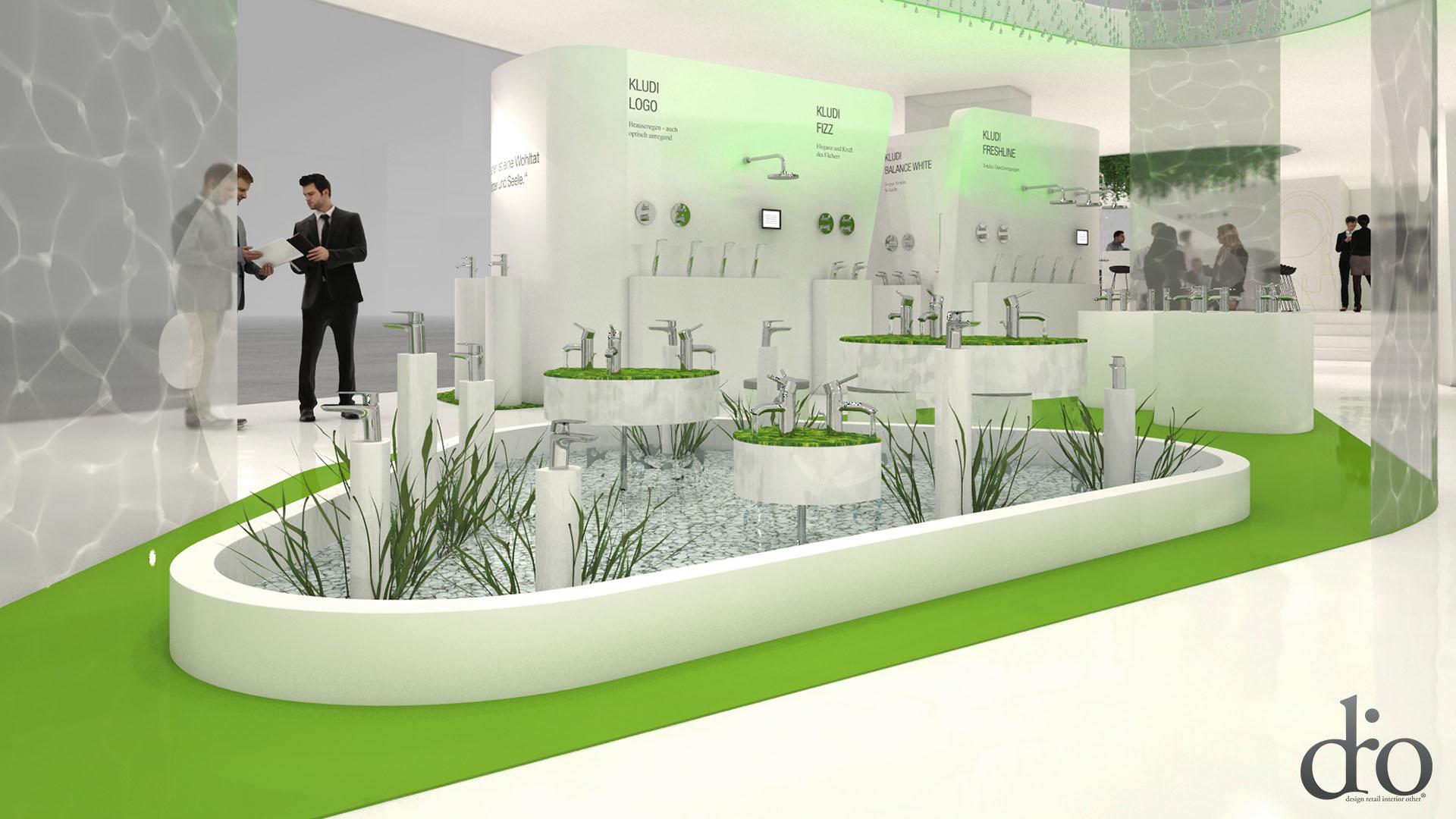 Innenarchitekt Hannover architectural cgi drio de innenarchitekt hannover