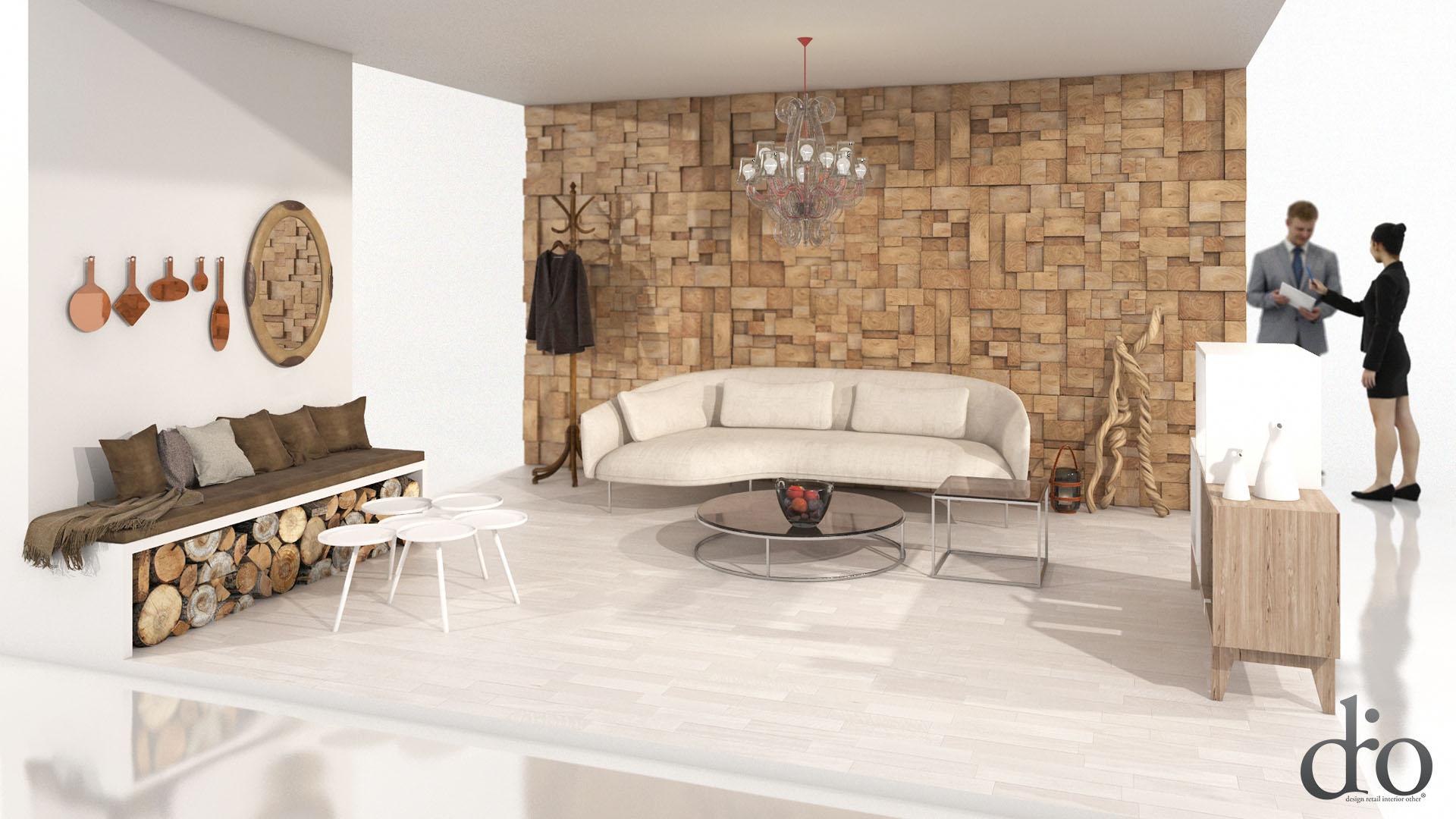 Interior Design - Innenarchitekt Hannover / Drio Design. Regional ...