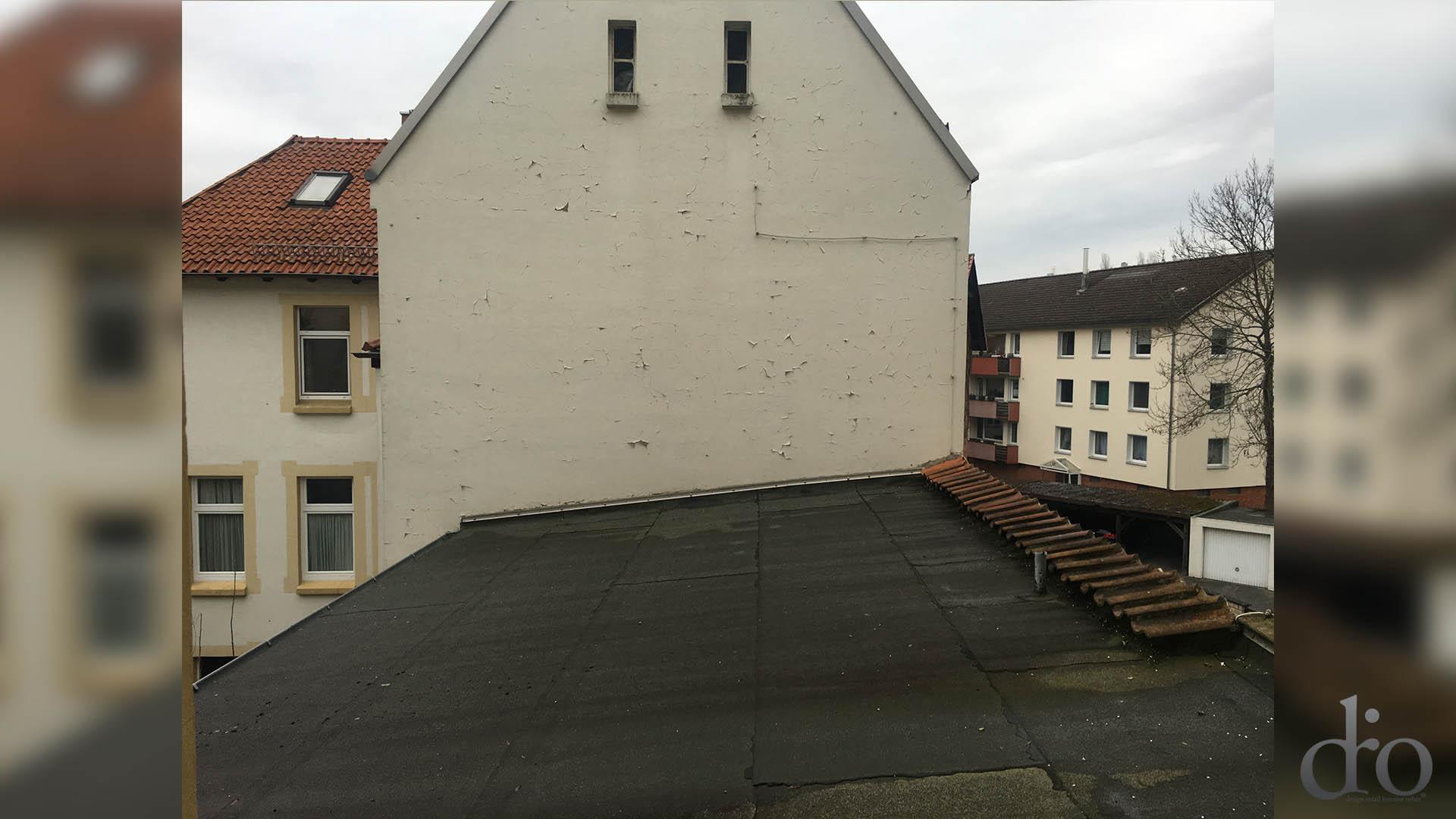Innenarchitektur Hannover hannover innenarchitektur innenarchitektur hannover studium