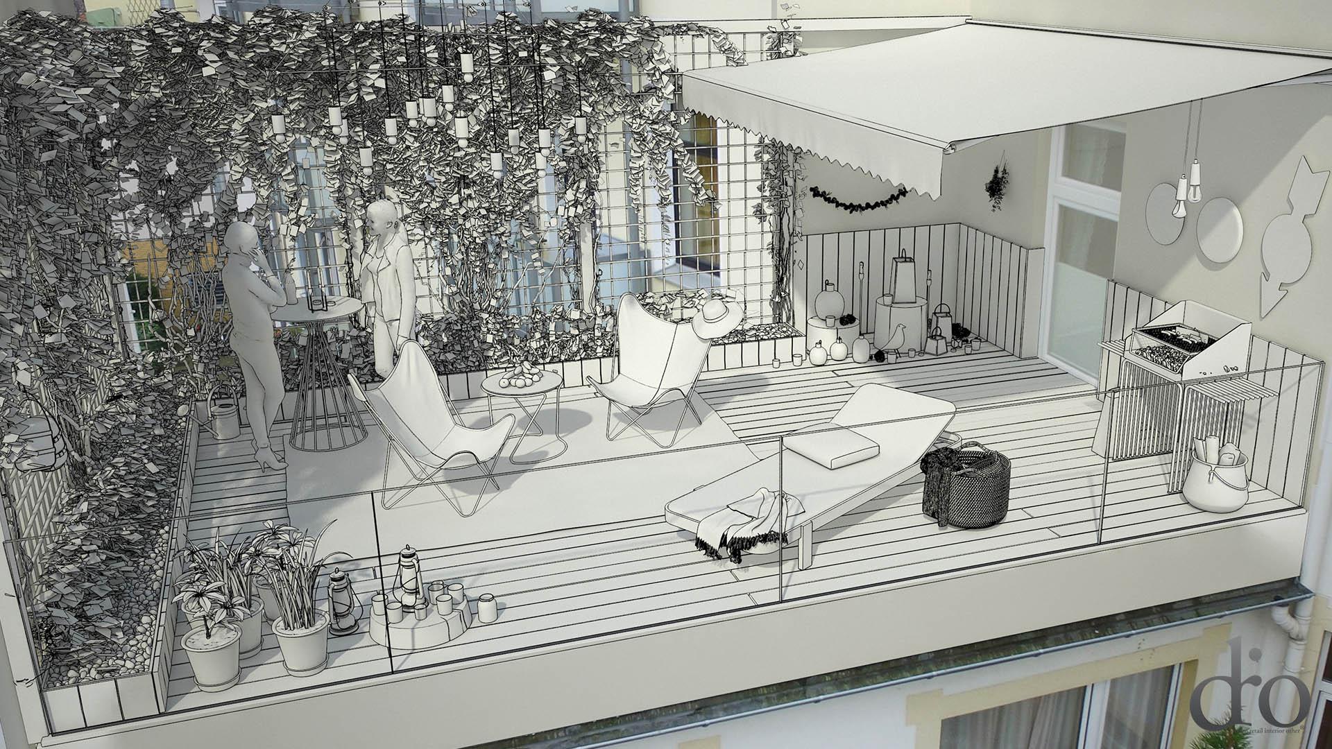 innenarchitektur-hannover